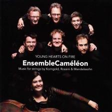 cd-ensemble-cameleon