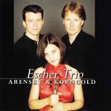 cd-escher-trio