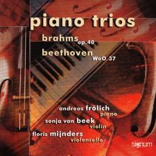 cd-piano-trios